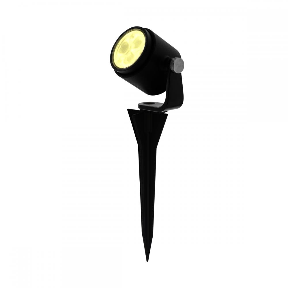 spotlys utendørs-spotlys hagelys utelys 12V-utelys