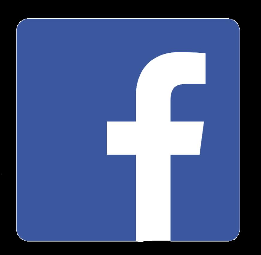 Dating facebook sarpsborg