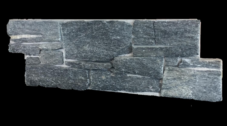Steinpanel Skogshorn Hallingskarvet Trollveggen Panel